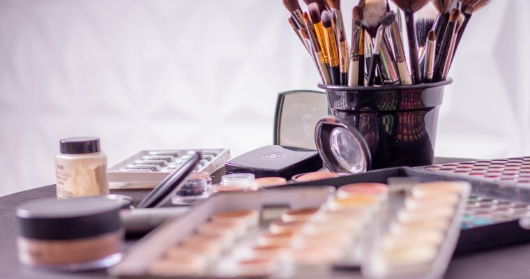 Candice Horbacz | Makeup Tips for First-Timers