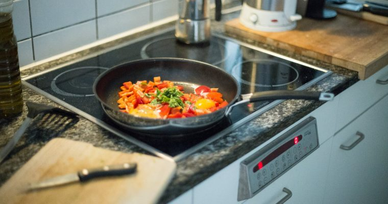 Candice Horbacz | Kitchen Tools You Don't Actually Need